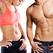 לשפר את הרגישות לאינסולין